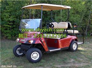 高尔夫球车挡风玻璃