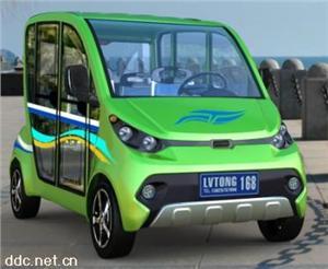 河北最安全的电动轿车,老年代步车,电动四轮车