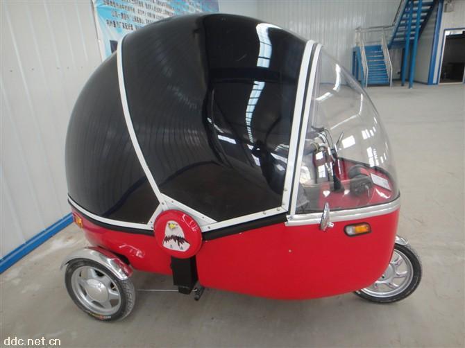 供应各种老年代步车,混合动力电动车高清图片