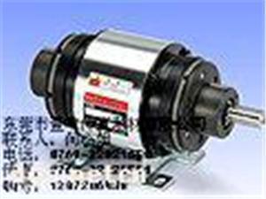 日本三木双离合器组合121-10|进口双离合器
