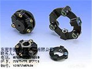 供应三木橡胶联轴器CF-X