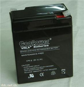 供应童车电池,应急灯电池,电子秤电池,航空障碍灯电池