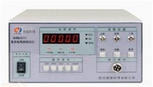 直流低电阻测试仪价格