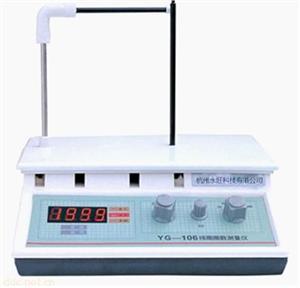 电动汽车电机线圈圈数测量仪