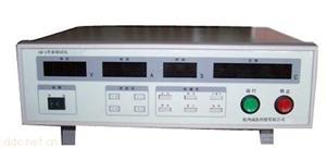 寿命测试仪-WBSM-2