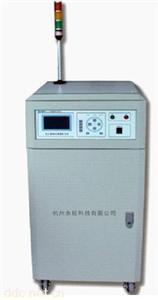 电器安全综合合测试系统4合一