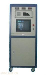 电器安全综合测试系统6合一