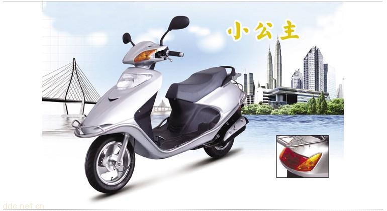 小公主电动车-河南力之星三轮摩托车制造有限公司