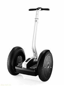 供应进口赛格威,赛格威思维车,两轮平衡车,重庆两轮平衡车
