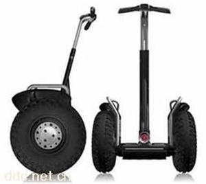 美国原装进口赛格威两轮自平衡车i2款