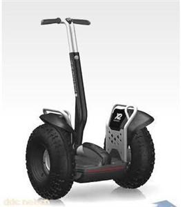 美国原装进口赛格威两轮自平衡X2款