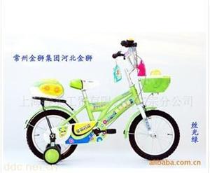 优质儿童电动车
