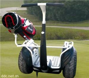 广州segway电动平衡车,智能平衡车2轮车