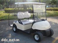 加顺电动高尔夫球车