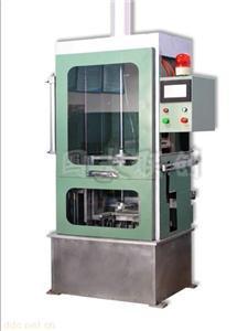 电动车电瓶铸焊设备,铸焊设备,电动车电池铸焊设备