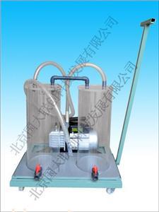 北京蓄电池设备-加酸机-电瓶生产设备-电瓶设备厂家