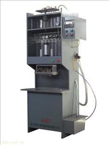 山东蓄电池设备--电瓶生产设备-电瓶设备厂家