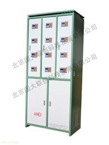 电瓶组装设备,蓄电池充放电机,班产100只电池组装设备配置