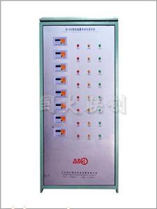 电瓶组装技术,电瓶手工组装技术,充电机