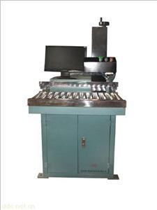 电池生产设备,蓄电池组装设备,电瓶生产设备