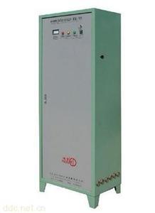 电瓶容量配组机,蓄电池配组机,电池容量配组设备