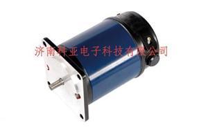 SZ系列微型直流永磁电机