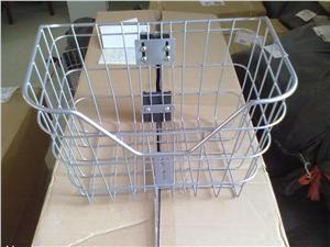 阳棚布车篮工具箱