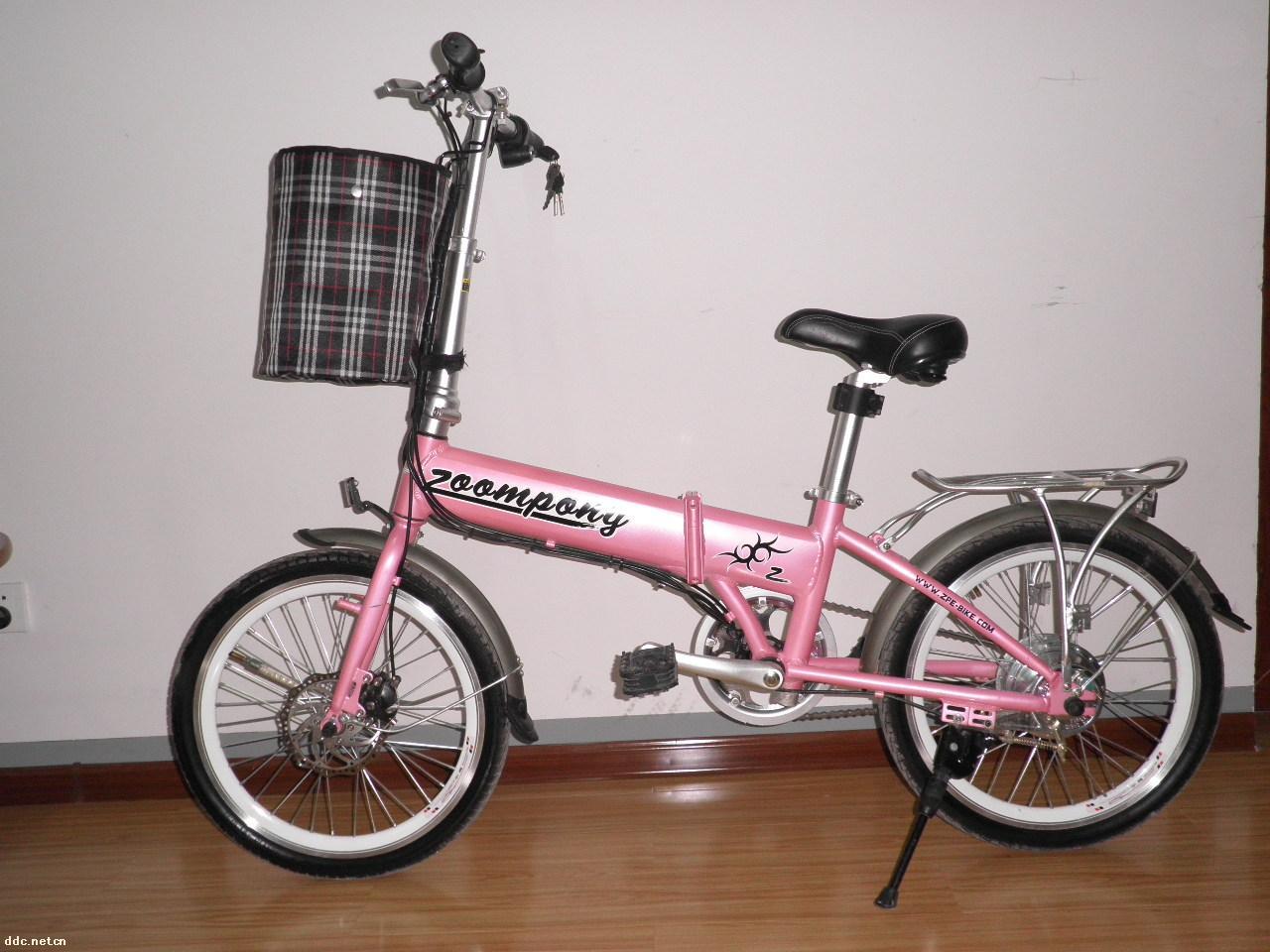 锂电自行车-锂电池电动车