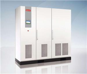 大功率高精度可回馈直流电源