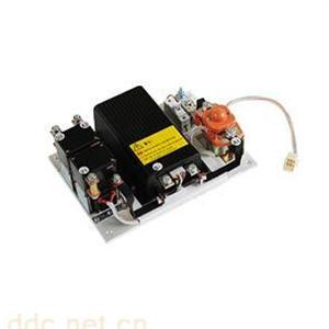 电动车辆用电池电量仪表