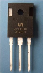 UV1404Q TO247大封装MOSFET