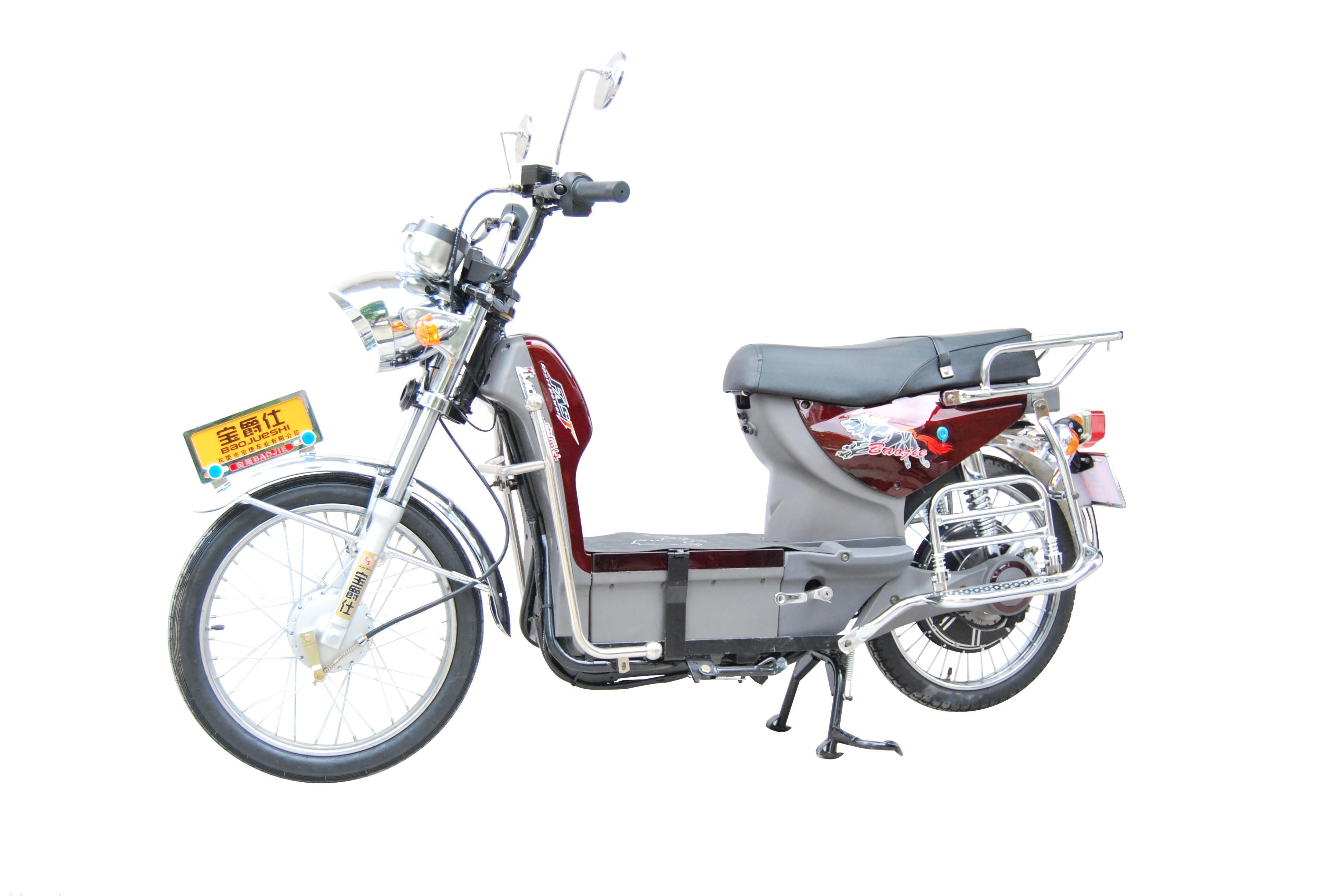 路虎电动车价格及图片 路虎自行车价格及图片 路虎价格及图片图片