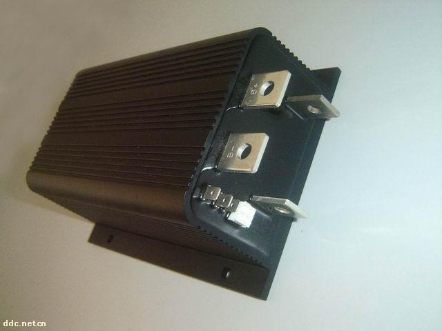 中国电动车网 产品中心 控制器 > curtis原装科蒂斯1205m-5601控制器