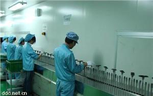 苏州塑胶件自动喷漆线,自动喷漆设备