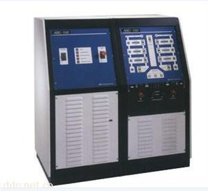 美国AV高端汽车卡车大功率动力电池循环检测系统生产厂家