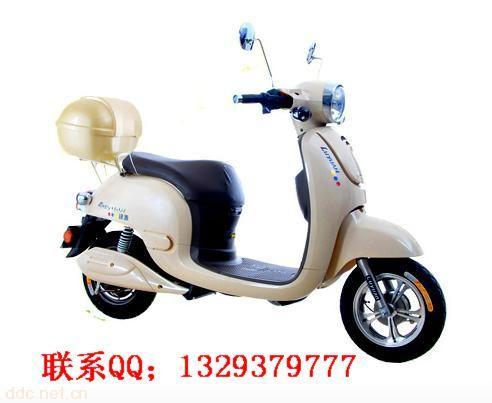 小龟电动车价格_特价甩卖绿源电动车小龟王绿源MU-20TY-1电动摩托车