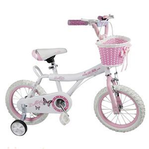 [小金童]新款儿童自行车 12寸儿童自行车