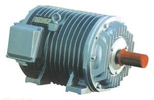大连第二电机厂YGP辊道变频电机电动车电机