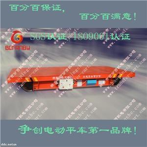 电缆卷筒供电系列储运设备渣包平板车选型