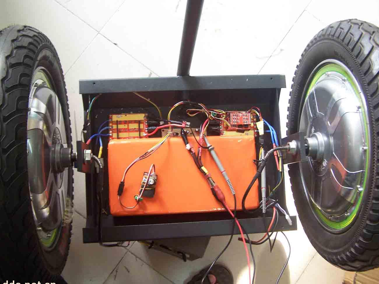 中国电动车网 产品中心 滑板车 > 两轮平衡车,两轮平衡车价格,深圳