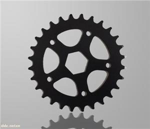 厂家供应自行车轮盘