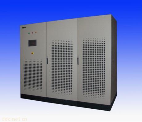 wocen-gp-mc电动汽车电机控制器测试电源