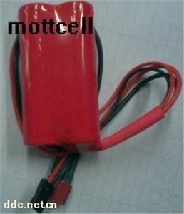 LED灯具锂电池 矿灯锂电池 7.4V 12V锂电池