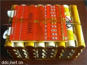 48V锂电池 储能电池