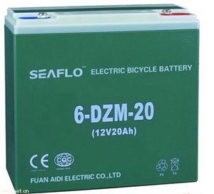 桂林电动车电池厂家