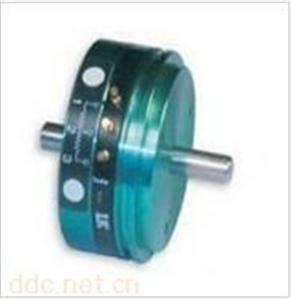 MIDORI CPP-45B精密导电塑料电位器
