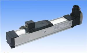 KTF滑块系列精密导电塑料直线位移传感器(电子尺)