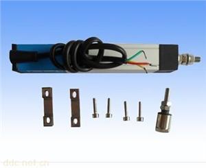 CWY30U/I-300U/I系列高性能电子尺传感器