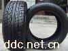 电动汽车耐磨橡胶玲珑轮胎