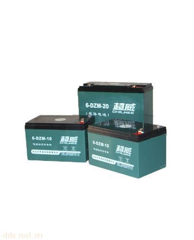 重庆天能,超威电池厂价销售-重庆爱昱电动车维修部